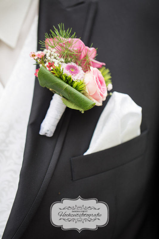 Schloss Hoechstaedt Hochzeitsreportage Charlene Thomas