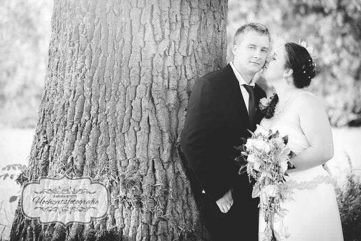 Brautpaarshooting in Gundelfingen fotografiert von Ramona Schott