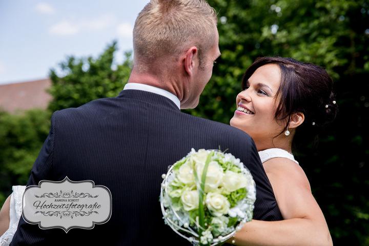 Rosenschloss Schlachtegg Hochzeitsreportage Corinna Tobias